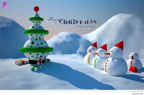 happy winter wishes wallpapers quotes