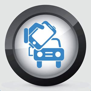 connected home technology guide weca association the connected car a revolution in mobility