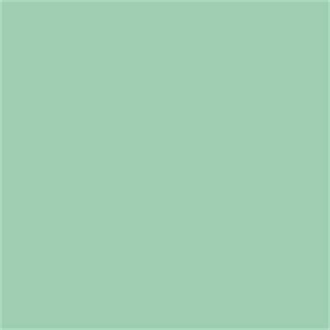 best 20 mint paint colors ideas on