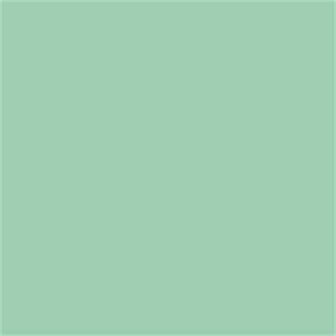 89 beste afbeeldingen l shades of green paint colours l op verfkleuren