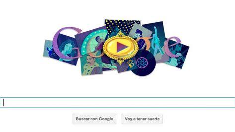 doodle e hoy ambiente g freddy mercury protagonista doodle de hoy