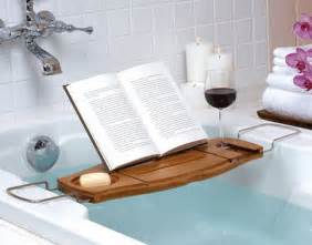 cheapest place for a bath tub caddy table redflagdeals