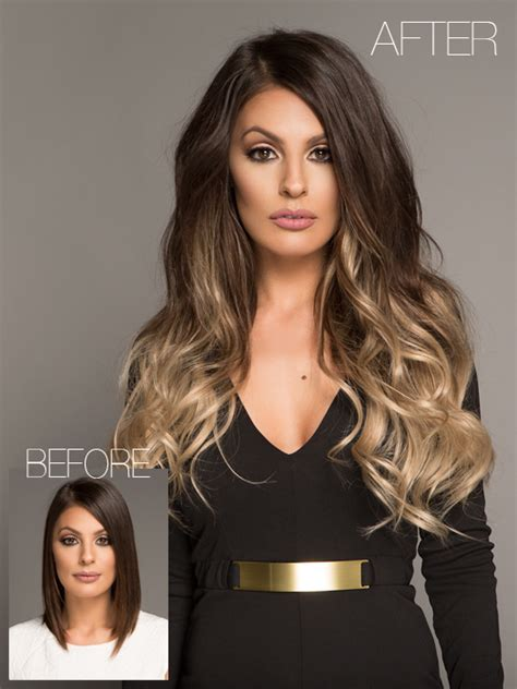 bellami hair extensions official site bellami hair extensions official site bellami hair s