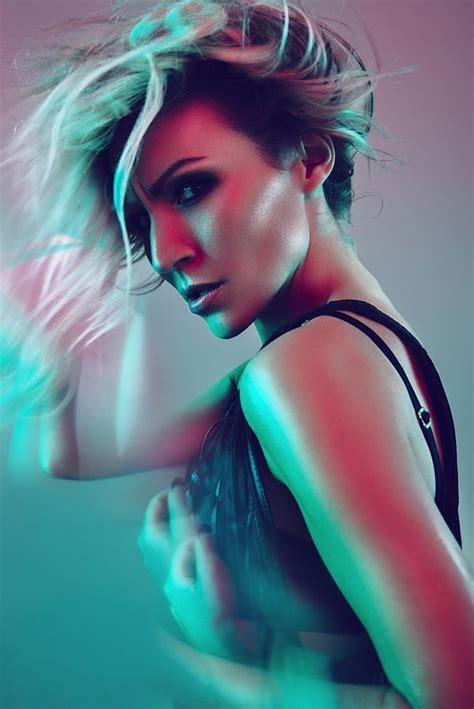 colored light photography find this pin and more on colored gel exles jake hicks