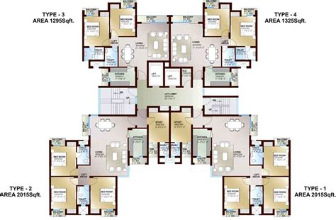 celebrity home floor plans 3d floor plan of a celeb mansion modern house