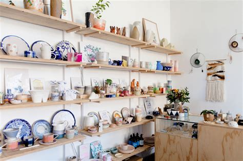home design store melbourne a must visit design store in melbourne sight unseen