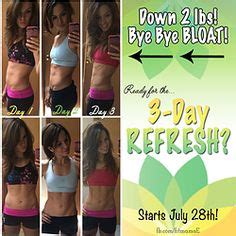 Juice Detox Results by Juice Fast On Juice Cleanse Juicing And