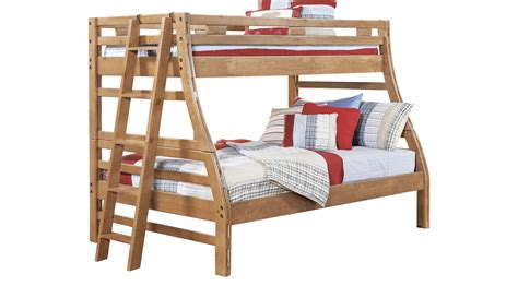 Creekside Bunk Beds Creekside Taffy Bunk Bed