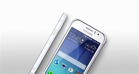 Harga Kaca Samsung Ace 3 samsung j1 ace harga samsung galaxy j1 ace spesifikasi
