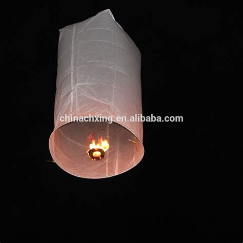 Make Flying Paper Lanterns - wholesale flying sky lantern paper lanterns buy