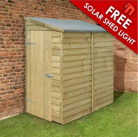 17 best images about garden sheds from buyshedsdirect on