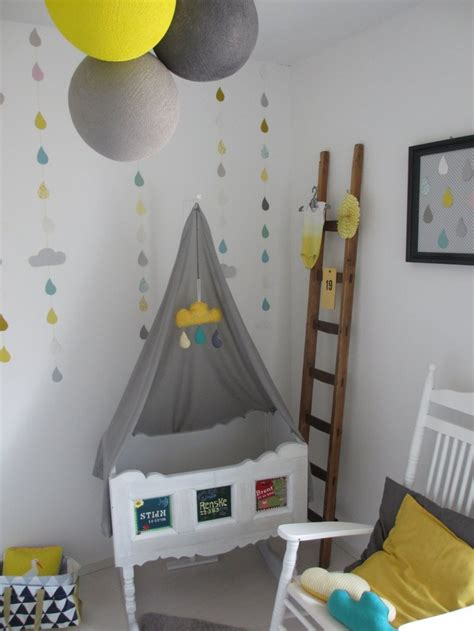 deco chambre enfant 1000 images about chambre baby boy on baby