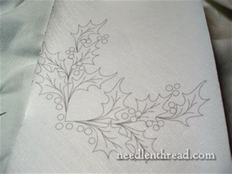 transfer pattern to fabric embroidery transfer embroidery embroidery designs pinterest