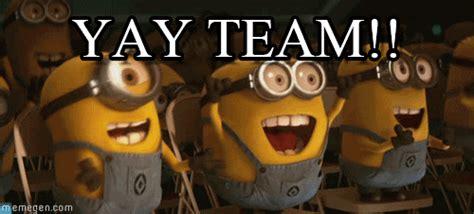 yay meme yay yay team on memegen