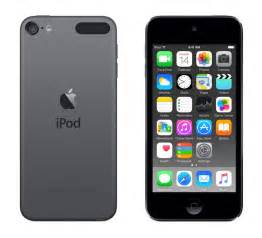 ipod touch 6th generation colors apple history ipod touch 6th generation