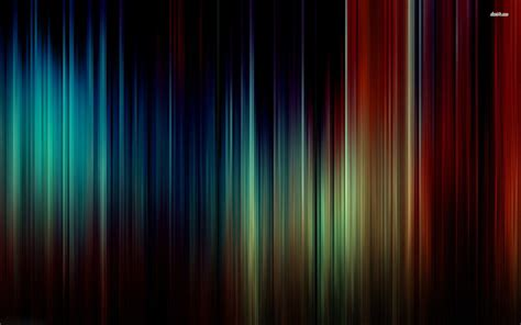 Webe Stripe colorful striped wallpapers wallpaper cave