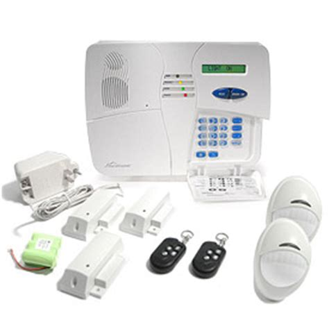 security wireless system security sistems