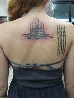 tarif tattoo di bali muay thai tattoo symbols and meanings tatouages id 233 es