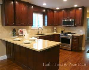 kitchen ideas on kitchen small kitchen remodeling ideas on a budget tv