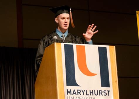 Mba Graduation Gala by 17 Best Images About Mba Graduation On