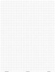graph paper template print best photos of template of graph paper free printable