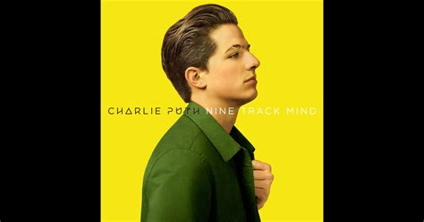 download charlie puth marvin gaye remix mp3 1200x630bf jpg