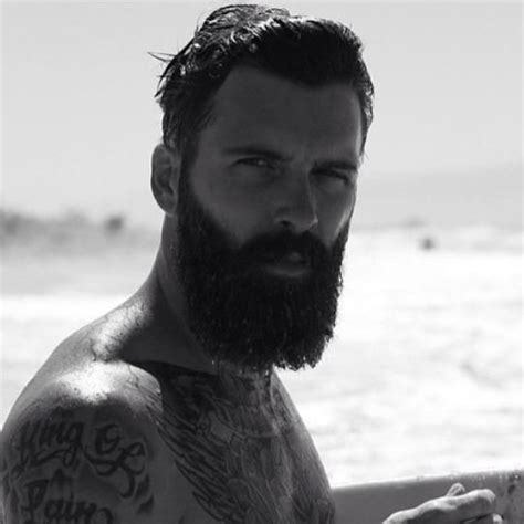 how to groom your beard for summer business insider pinterest the world s catalog of ideas