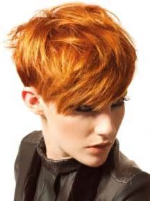 haircut and color hair color trend of hairstyle more fashionable