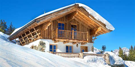 winter chalet mieten chalets und luxus h 252 tten f 252 r ihren urlaub in der lodge