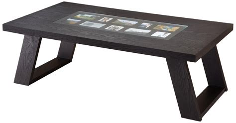 Black Modern Coffee Tables Modern Black Coffee Table Tcs Contemporary Square Coffee Table In Black On Black Coffee Tables