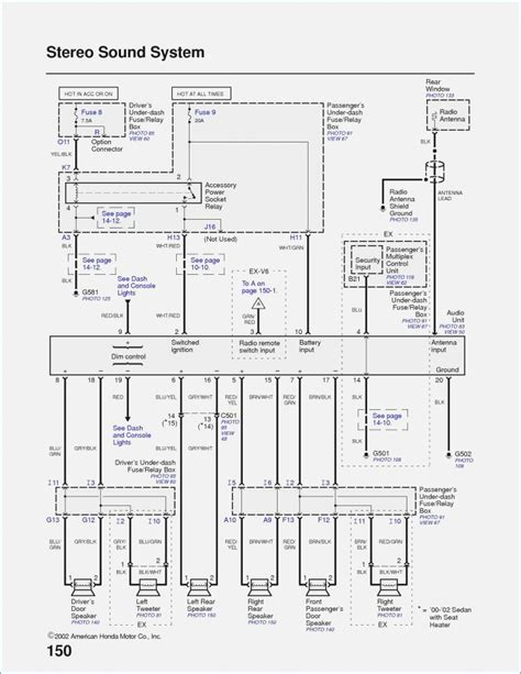 2008 scion tc radio wiring diagram brainglue co