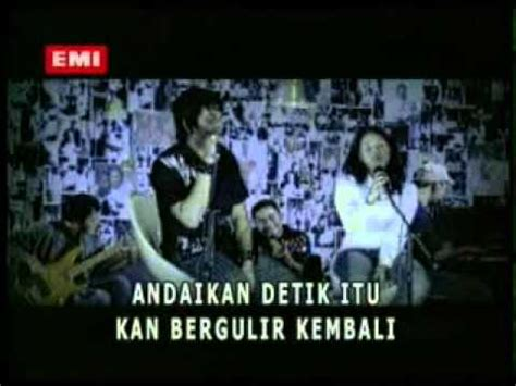 download mp3 ada band mimpi yang terbaik bagimu ft ada band mtv karaoke youtube