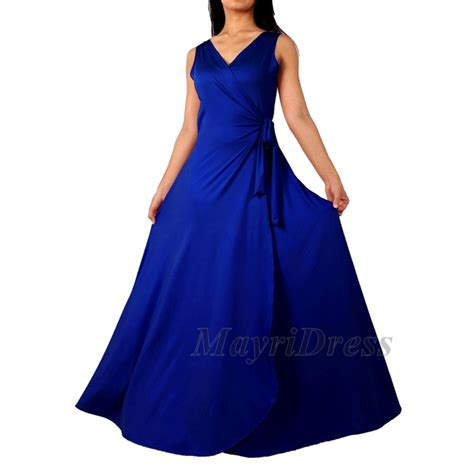 royal blue formal dresses royal blue prom dress formal gown maxi dress plus sizes clothing dress wedding guest