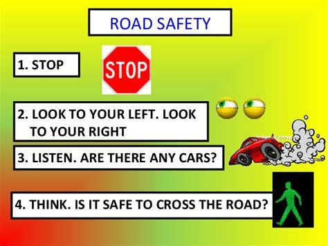 importance of traffic lights traffic rules