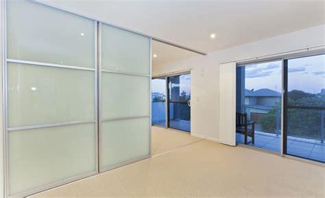 glass room divider glass room divider interior sliding doors customcote glass
