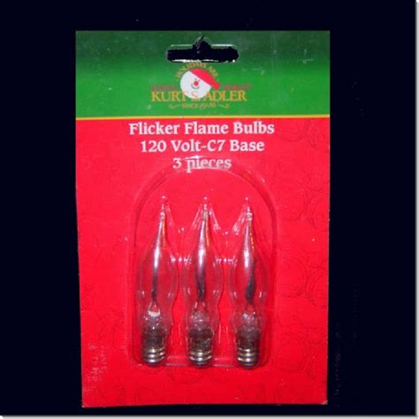 replacement bulbs for christmas candle lights flicker flame and candle christmas lights ksa flicker