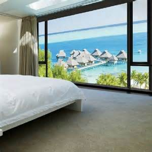 Best Wall Murals Wall Mural Modern Picture More Detailed Picture About
