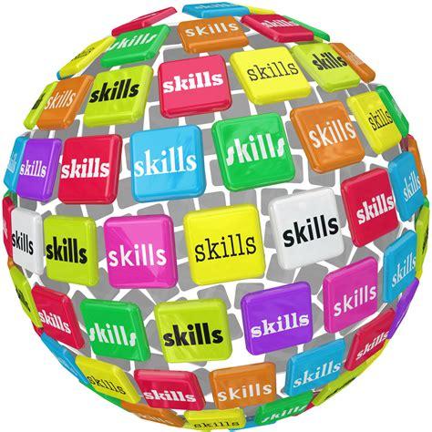 www samsung us experience skills workshop lots of employability skills developed through each degree