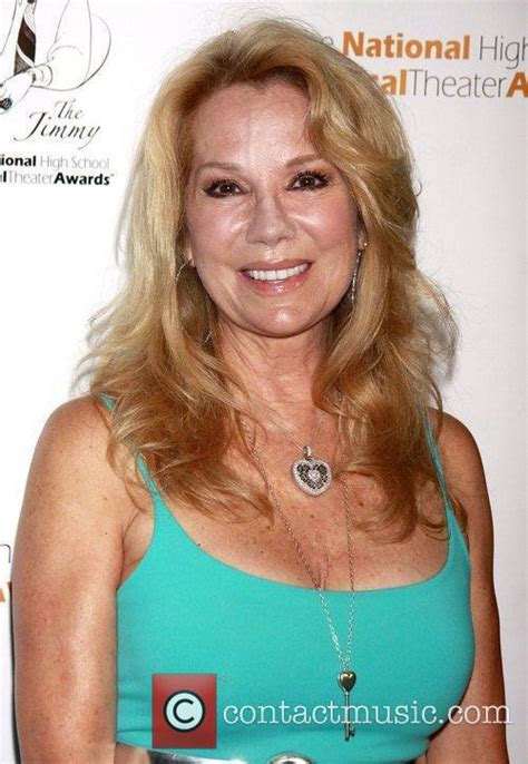 latest kathie lee gifford kathie lee gifford kathie lee gifford 9 pictures