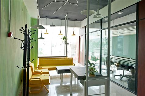 cafe hsr layout best co working space and office space in hsr layout