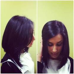 soft black hair color feria violet soft black hair color brown hairs