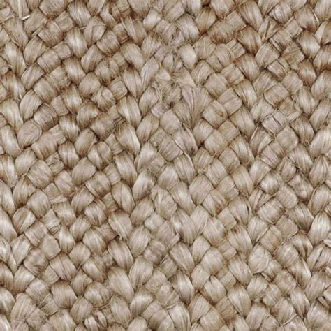 what is jute backing on a rug large weave jute rug cabana home