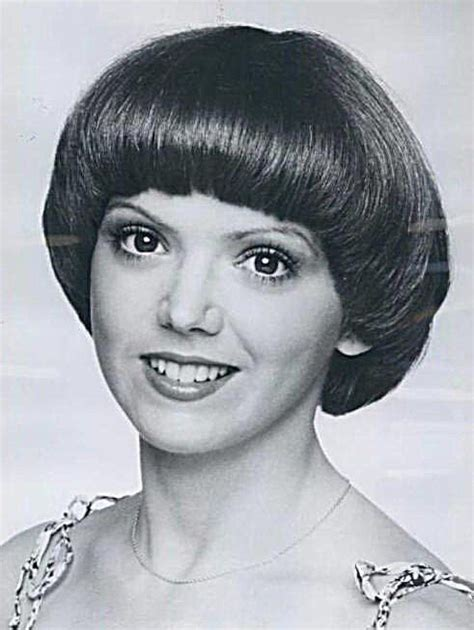 1970s style bobs 214 best pageboys images on pinterest hair dos short