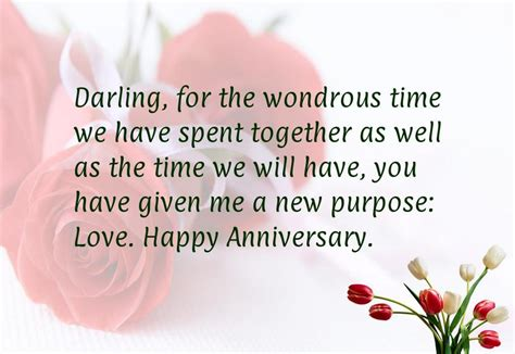 Wedding Quote Dan Artinya by Anniversary Quotes
