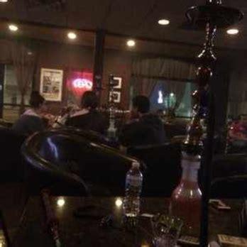 top hookah bars in chicago kush hookah lounge 26 photos shisha bars skokie il