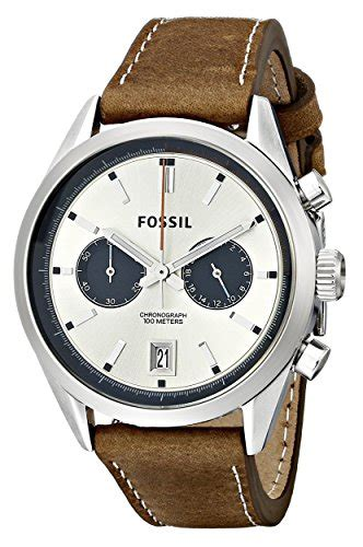 Fossil Bq2206 By Fossil discounted watches 50 or more 187 bogomash bogo