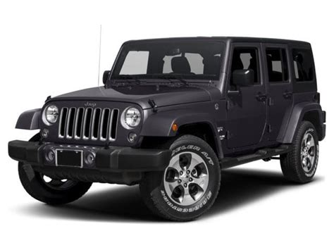 Top 10 Jeep Accessories Jeep Wrangler Unlimited In Corpus Christi Tx Lithia