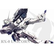 Free Gundam Unicorn Wallpapers Widescreen As Wallpaper HD