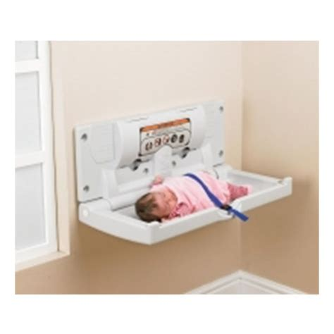 changing table shelf 93 baby changing shelf not everyone has the room