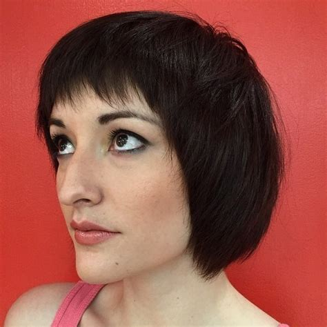layered haircuts of the 60s and 70s iconic 70s hairstyles for modern day disco glamour